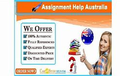 Unusual Facts About Australian Assignment Help Uncovered by Industry Leaders